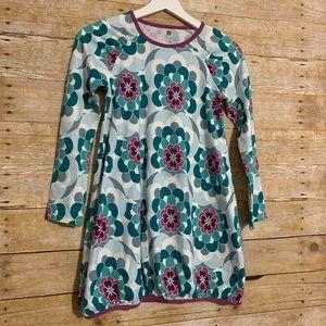 Tea Collection Dresses - Tea collection 8 bubble dress Moroccan portrait